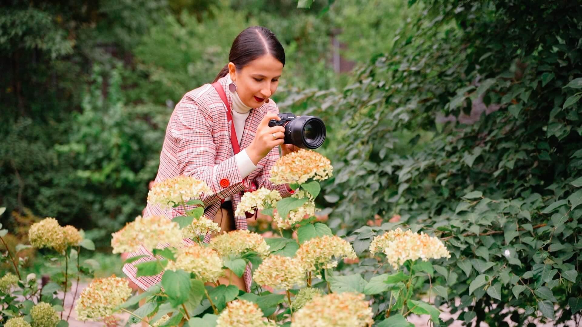 работа фотографом поиск клиентов уже давно установили